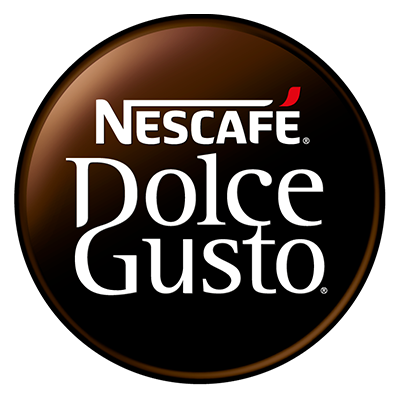 Dolce Gusto®