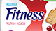 FITNESS® Frutos Rojos