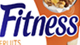 FITNESS® & Fruits