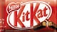 Chocolate KIT KAT®
