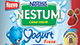 NESTUM® Yogurt Fresa