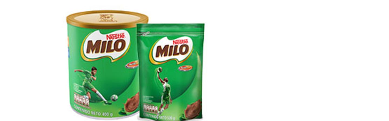 MILO®